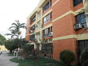 Apartamento En Ventaen Municipio Naguanagua, El Guayabal, Venezuela, VE RAH: 20-4978