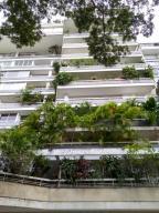 Apartamento En Ventaen Caracas, San Roman, Venezuela, VE RAH: 20-4975