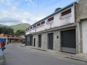 Local Comercial En Ventaen Maracay, La Pedrera, Venezuela, VE RAH: 20-4976