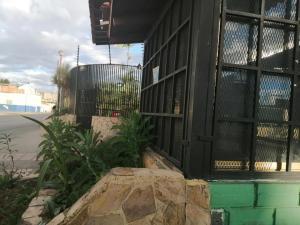 Casa En Ventaen Maracay, Don Genaro, Venezuela, VE RAH: 20-4984
