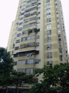 Apartamento En Ventaen Caracas, Parroquia Santa Rosalia, Venezuela, VE RAH: 20-5622