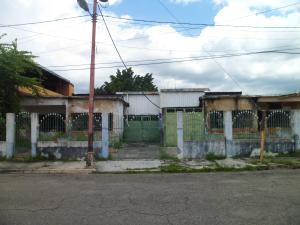 Terreno En Ventaen Valencia, Santa Rosa, Venezuela, VE RAH: 20-4989