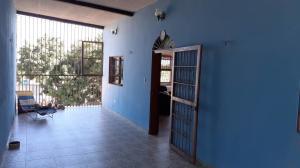 Casa En Alquileren Puerto Piritu, Puerto Piritu, Venezuela, VE RAH: 20-6024