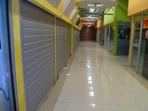 Local Comercial En Alquileren Municipio San Diego, La Esmeralda, Venezuela, VE RAH: 20-4998