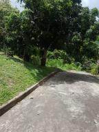 Terreno En Ventaen Guarenas, Chalet Ville, Venezuela, VE RAH: 20-5000