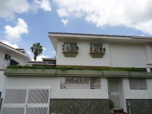 Casa En Ventaen Caracas, Colinas De La California, Venezuela, VE RAH: 20-5007