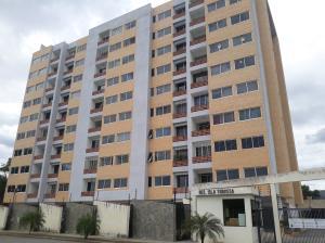 Apartamento En Alquileren Municipio Naguanagua, Manongo, Venezuela, VE RAH: 20-5723