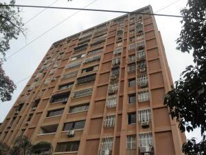 Apartamento En Ventaen Valencia, El Viñedo, Venezuela, VE RAH: 20-5011