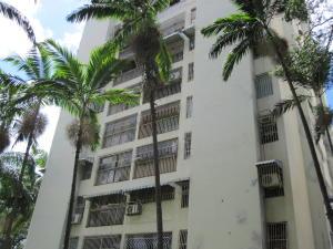 Apartamento En Ventaen Turmero, San Pablo, Venezuela, VE RAH: 20-5014