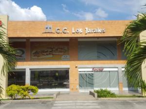 Local Comercial En Alquileren Municipio San Diego, Los Jarales, Venezuela, VE RAH: 20-5016