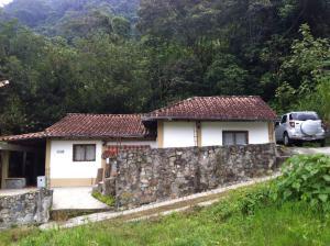 Casa En Ventaen Merida, Jaji, Venezuela, VE RAH: 20-5021