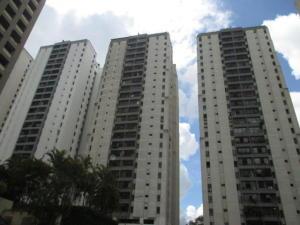Apartamento En Ventaen Caracas, El Cigarral, Venezuela, VE RAH: 20-5025