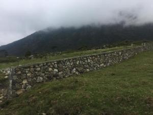 Terreno En Ventaen Merida, La Culata, Venezuela, VE RAH: 20-5029