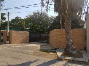 Casa En Ventaen Coro, Sector San Bosco, Venezuela, VE RAH: 20-5036