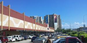 En Ventaen Maracaibo, Centro, Venezuela, VE RAH: 20-5062