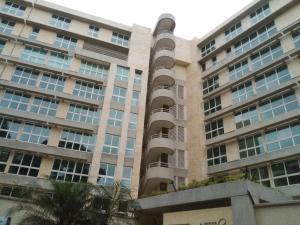 Apartamento En Ventaen Caracas, Lomas De Las Mercedes, Venezuela, VE RAH: 20-5045