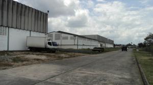 Galpon - Deposito En Alquileren Yaritagua, Municipio Peña, Venezuela, VE RAH: 20-5048