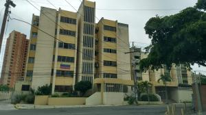 Apartamento En Ventaen Maracaibo, Zapara, Venezuela, VE RAH: 20-5049