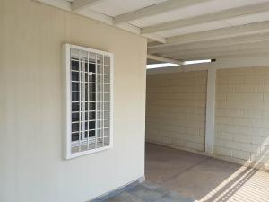 Townhouse En Ventaen Coro, Centro, Venezuela, VE RAH: 20-5054