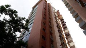 Apartamento En Ventaen Valencia, El Bosque, Venezuela, VE RAH: 20-5065