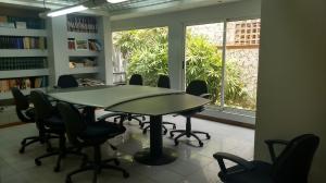 Local Comercial En Alquileren Maracaibo, La Lago, Venezuela, VE RAH: 20-5060