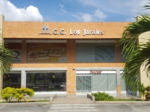 Local Comercial En Ventaen Municipio San Diego, Los Jarales, Venezuela, VE RAH: 20-5061