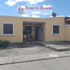 Casa En Ventaen Araure, Roca Del Llano, Venezuela, VE RAH: 20-5067