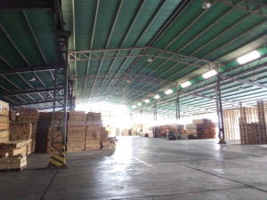 Industrial En Ventaen Guacara, Ciudad Alianza, Venezuela, VE RAH: 20-5070