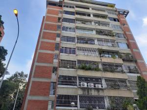 Apartamento En Ventaen Caracas, Montalban Ii, Venezuela, VE RAH: 20-5080