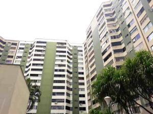 Apartamento En Ventaen Valencia, Las Acacias, Venezuela, VE RAH: 20-5082