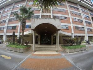 Apartamento En Ventaen Caracas, Las Esmeraldas, Venezuela, VE RAH: 20-5079