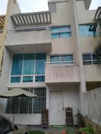 Townhouse En Ventaen Charallave, Paso Real, Venezuela, VE RAH: 20-5087