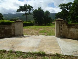 Terreno En Ventaen Municipio Montalban, Aguirre, Venezuela, VE RAH: 20-5088