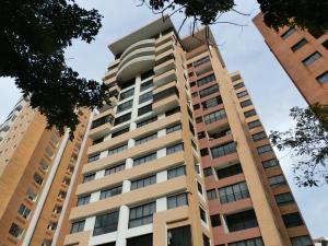 Apartamento En Ventaen Valencia, El Parral, Venezuela, VE RAH: 20-5091