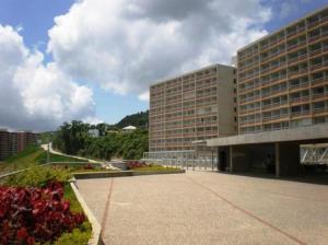 Apartamento En Ventaen Caracas, El Encantado, Venezuela, VE RAH: 20-5648