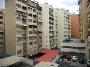 Apartamento En Ventaen Caracas, Bello Campo, Venezuela, VE RAH: 20-5114