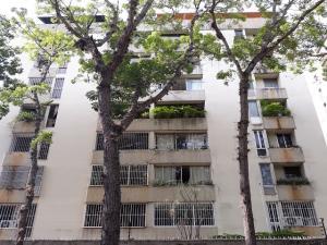 Apartamento En Ventaen Caracas, Colinas De La California, Venezuela, VE RAH: 20-5104