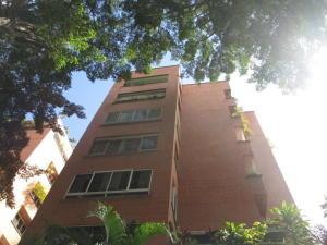 Apartamento En Alquileren Caracas, Campo Alegre, Venezuela, VE RAH: 20-6003