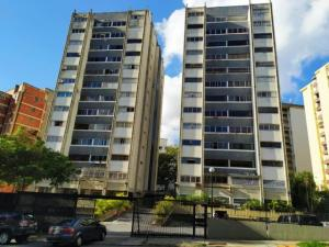 Apartamento En Ventaen Caracas, Terrazas Del Club Hipico, Venezuela, VE RAH: 20-5138
