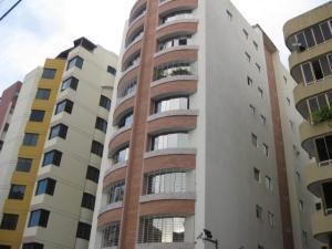 Apartamento En Ventaen Maracay, San Isidro, Venezuela, VE RAH: 20-5137