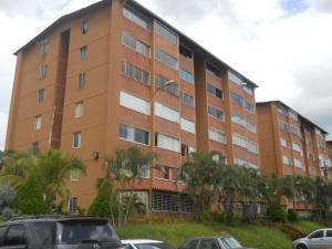 Apartamento En Ventaen Guatire, Bonaventure Country, Venezuela, VE RAH: 20-5141