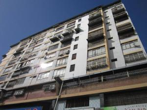 Apartamento En Ventaen Caracas, Petare, Venezuela, VE RAH: 20-5149