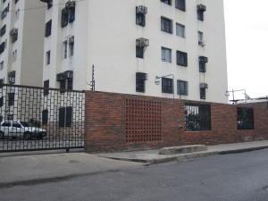 Apartamento En Ventaen Maracay, La Barraca, Venezuela, VE RAH: 20-5146