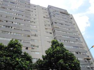 Apartamento En Ventaen Maracay, Base Aragua, Venezuela, VE RAH: 20-5153