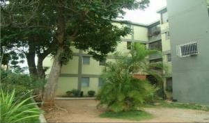Apartamento En Ventaen Barquisimeto, Patarata, Venezuela, VE RAH: 20-5159