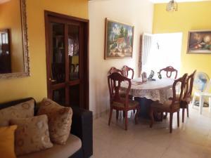 Casa En Ventaen Maracaibo, Don Bosco, Venezuela, VE RAH: 20-5163