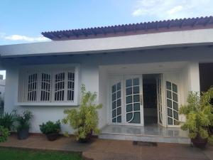 Casa En Ventaen Maracaibo, Los Olivos, Venezuela, VE RAH: 20-5169