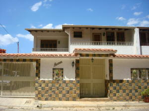 Casa En Ventaen Caracas, Colinas De Santa Monica, Venezuela, VE RAH: 20-5173
