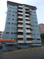 Apartamento En Ventaen Caracas, El Llanito, Venezuela, VE RAH: 20-5176