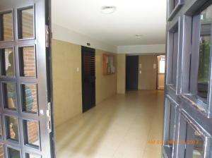 Apartamento En Ventaen Caracas, Parque Caiza, Venezuela, VE RAH: 20-5198